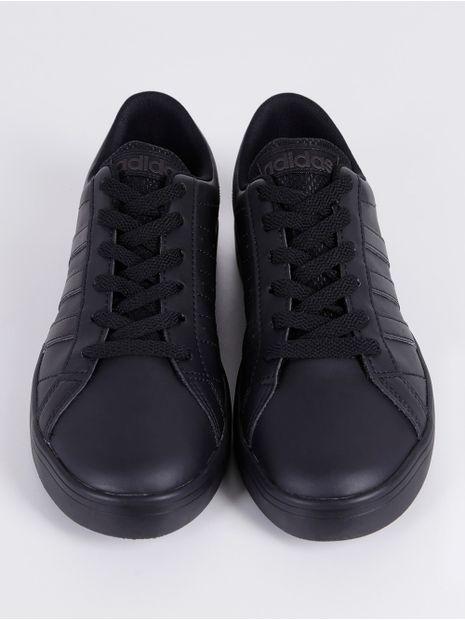 38746-tenis-casual-premium-black-carbon5