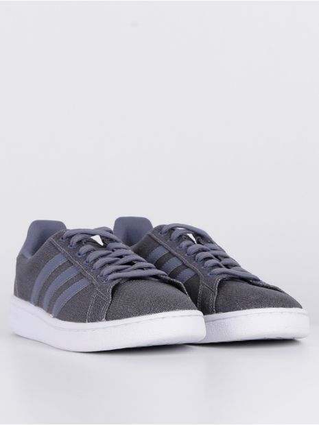 120812-tenis-casual-premium-adidas-onix-legend