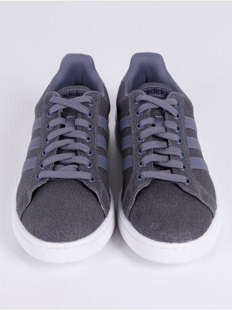 120812-tenis-casual-premium-adidas-onix-legend5