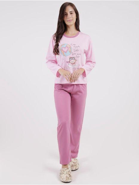 139372-pijama-adulto-feminino-izitex-rosa-bebe-marinho-pompeia2