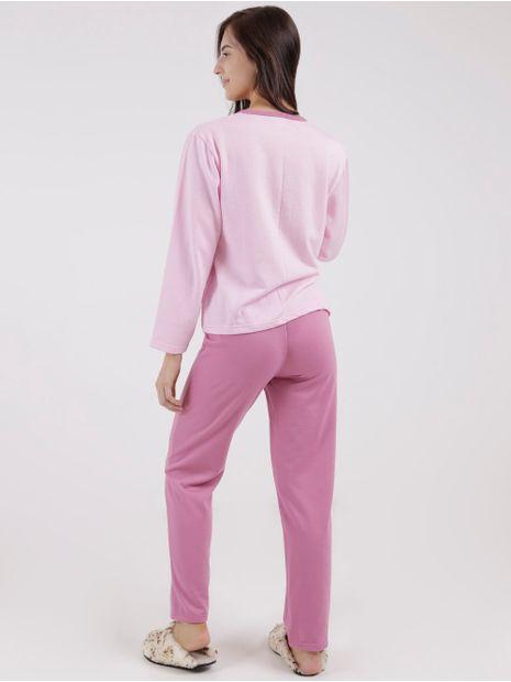139372-pijama-adulto-feminino-izitex-rosa-bebe-marinho-pompeia1