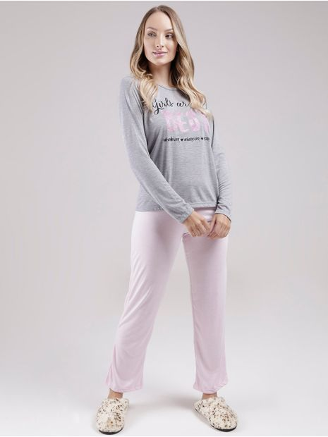 139379-pijama-adulto-feminino-estrela-e-luar-mescla-pompeia2