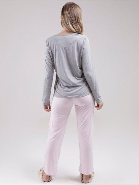 139379-pijama-adulto-feminino-estrela-e-luar-mescla-pompeia1