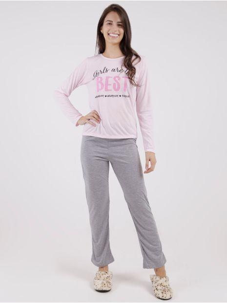 139379-pijama-adulto-feminino-estrela-e-luar-rosa-pompeia2