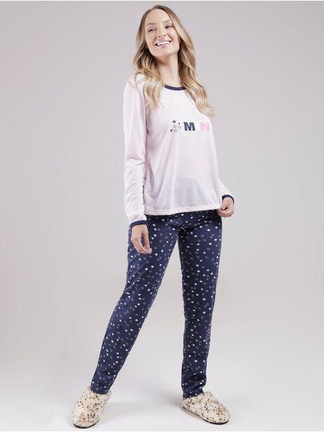 141026-pijama-adulto-feminino-dk-rosa-azul-pompeia2