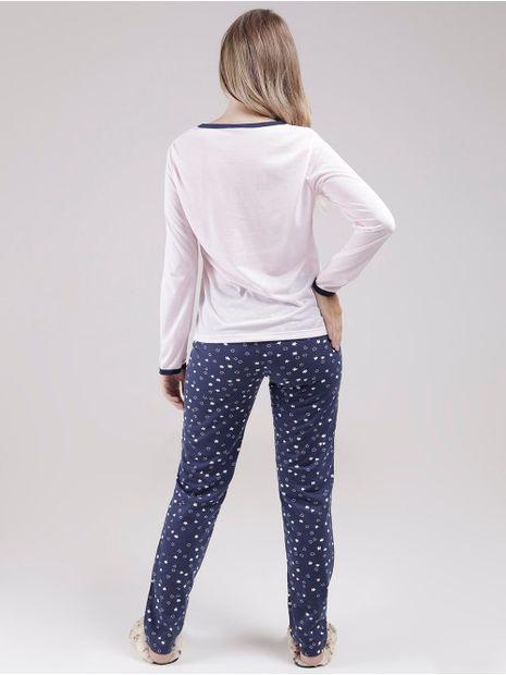 141026-pijama-adulto-feminino-dk-rosa-azul-pompeia1