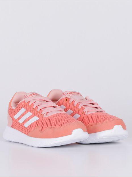 120828-tenis-adidas-wish-coral-white-pink1