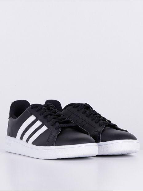 122276-tenis-casual-premium-adidas-black-white-white-pompeia-pompeia2