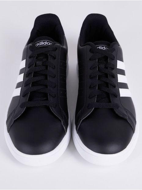 122276-tenis-casual-premium-adidas-black-white-white-pompeia-pompeia
