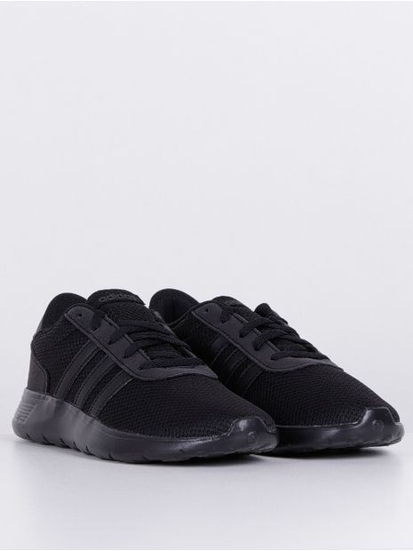 122381-tenis-adidas-lite-racer-black-black-black4