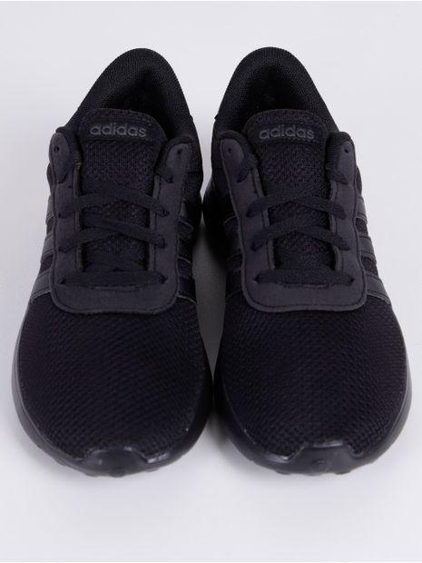 122381-tenis-adidas-lite-racer-black-black-black