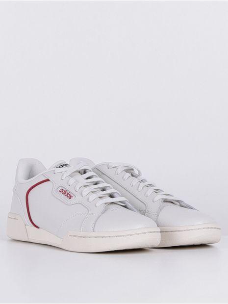 125523-tenis-casual-adulto-adidas-white-white-marrom3