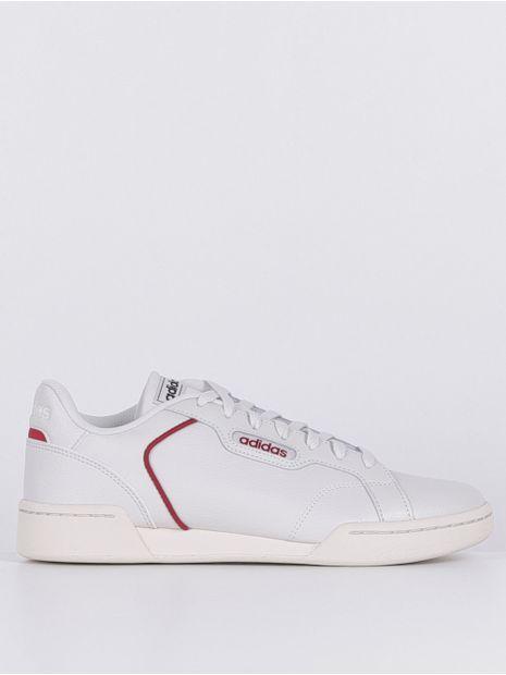 125523-tenis-casual-adulto-adidas-white-white-marrom
