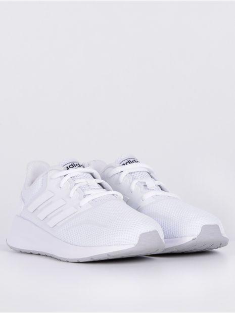 125537-tenis-adidas-falcon-white-grey1