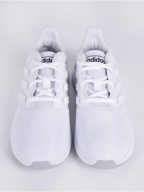 125537-tenis-adidas-falcon-white-grey5