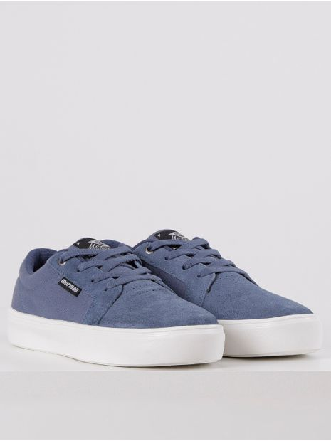 138649-tenis-casual-mormaii-blue