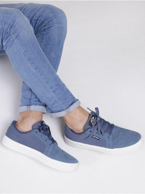 138649-tenis-casual-mormaii-blue2