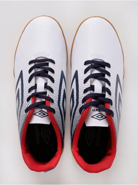 138656-tenis-futsal-umbro-branco-marinho-vermelho3