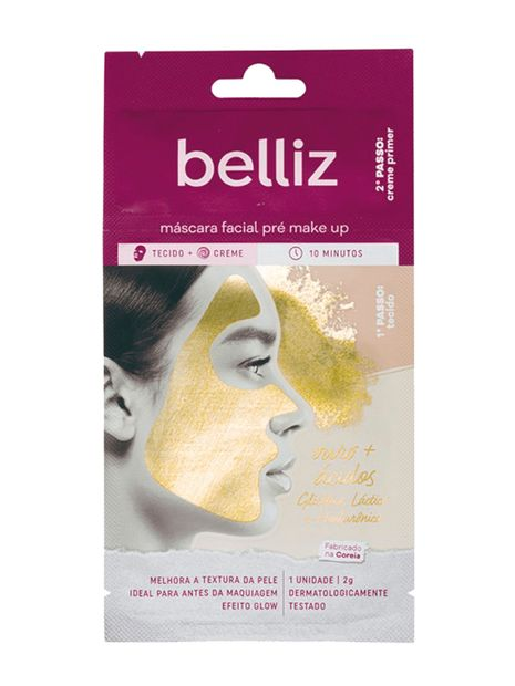 138672-mascara-facial-pre-make-belliz