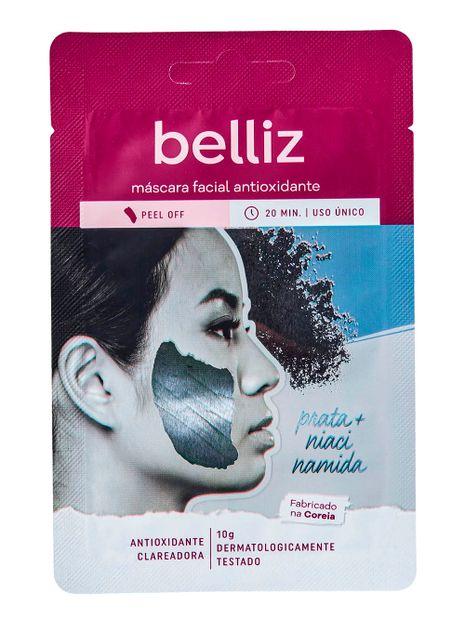 138675-mascara-antioxidadnte-belliz