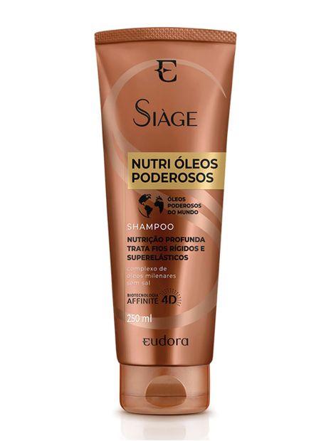 144416-shampoo-siage-4d-oleos