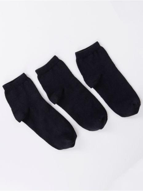 142452-kit-meia-feminina-selene-preto