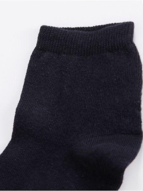 142452-kit-meia-feminina-selene-preto1