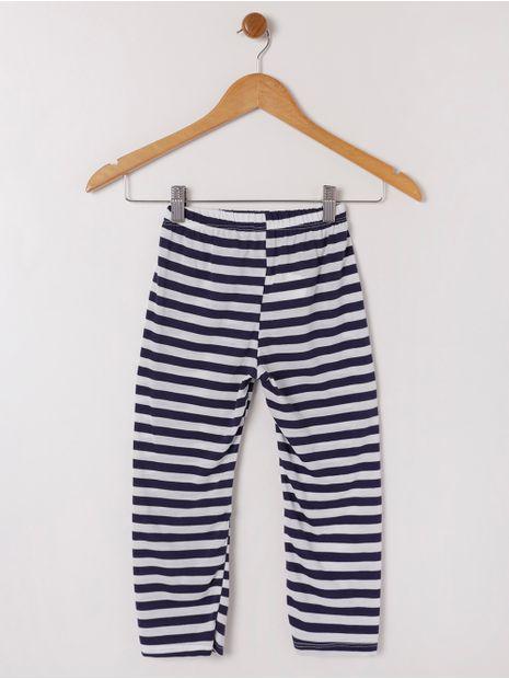 140906-pijama-baconb-azul3