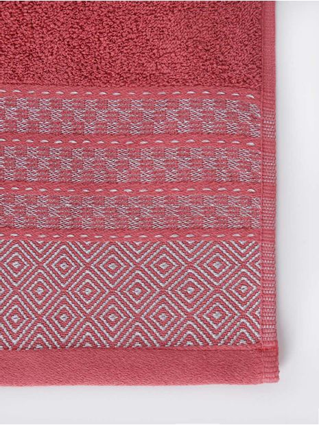 142723-toalha-banho-corttex-vermelho1