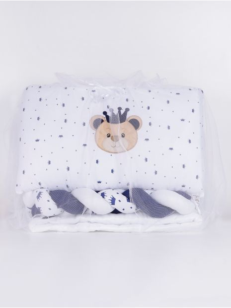 143943-kit-enxoval-bebe-surukinha-marinho