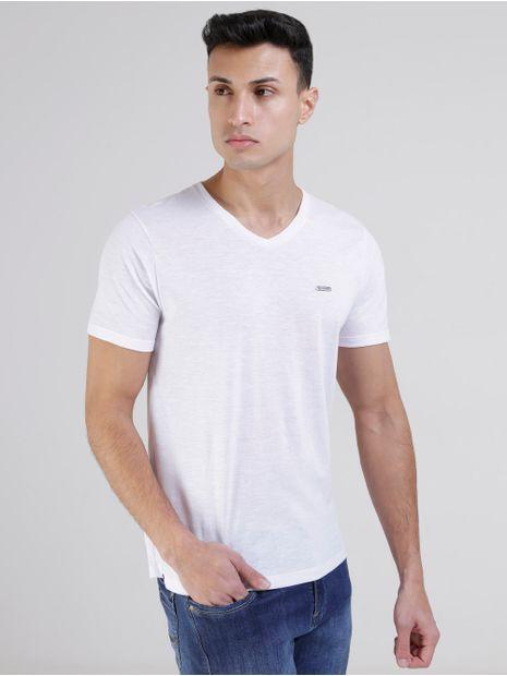 74481-camiseta-basica-no-stress-branco-pompeia2