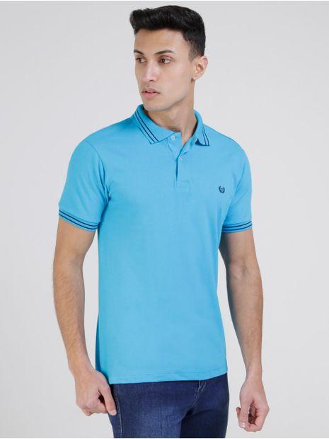 134476-camisa-polo-vilejack-azul-pompeia2