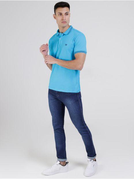134476-camisa-polo-vilejack-azul-pompeia3
