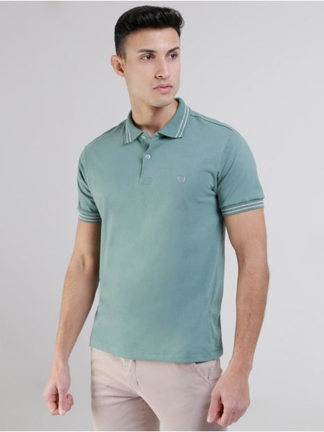 134476-camisa-polo-vilejack-malha-verde-pompeia2