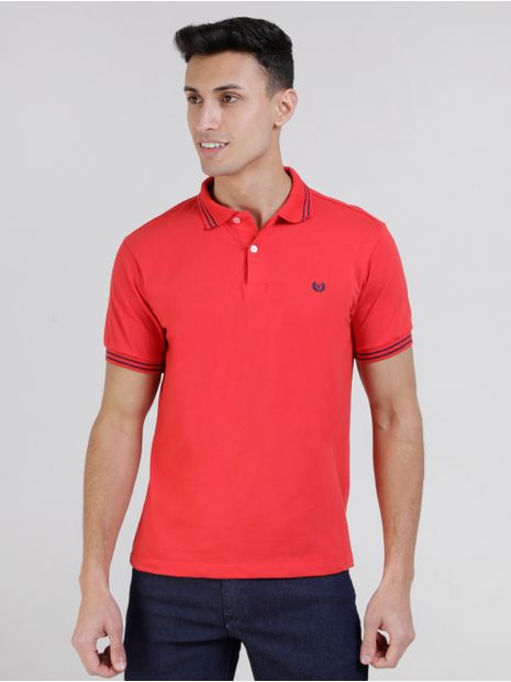 134476-camisa-polo-vilejack-malha-vermelho2