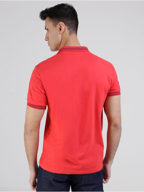 134476-camisa-polo-vilejack-malha-vermelho1
