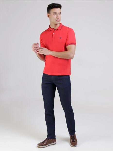 134476-camisa-polo-vilejack-malha-vermelho3