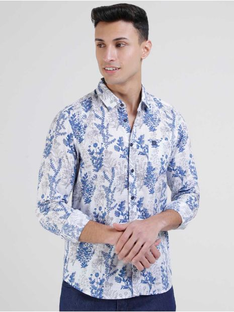 122203-camisa-longa-urban-city-branco-azul-pompeia2