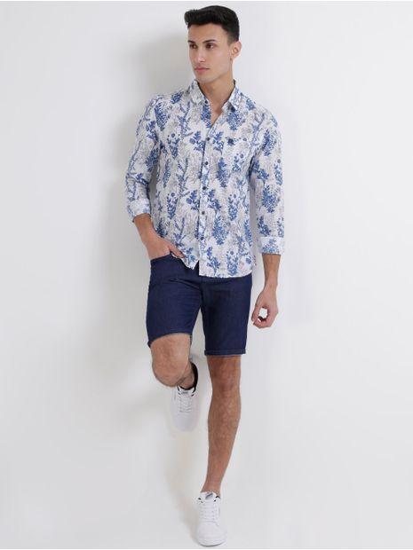122203-camisa-longa-urban-city-branco-azul-pompeia3