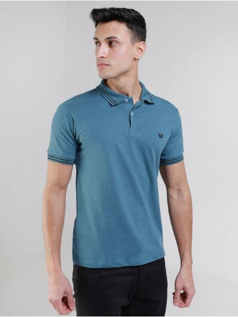 134476-camisa-polo-vilejack-musgo3
