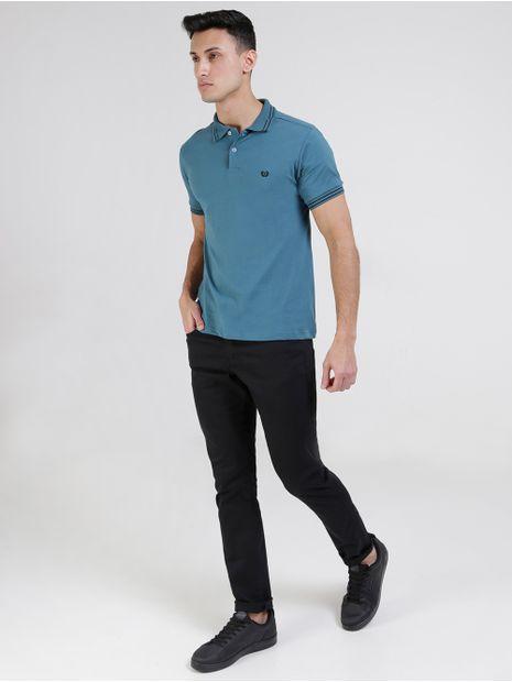 134476-camisa-polo-vilejack-musgo1