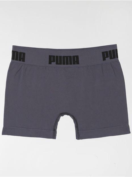 137648-cueca-boxer-puma-chumbo1