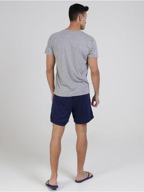 143304-pijama-masculino-danka-mescla3