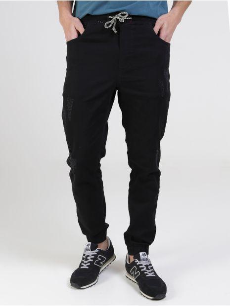 143532-calca-jeans-jogger-preto4