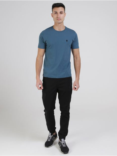 143532-calca-jeans-jogger-preto