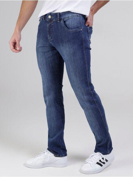 143873-calca-jeans-bivik-azul4