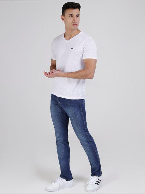 143873-calca-jeans-bivik-azul5