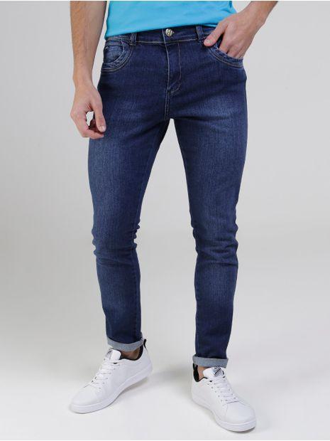 143875-calca-jeans-bivik-azul4