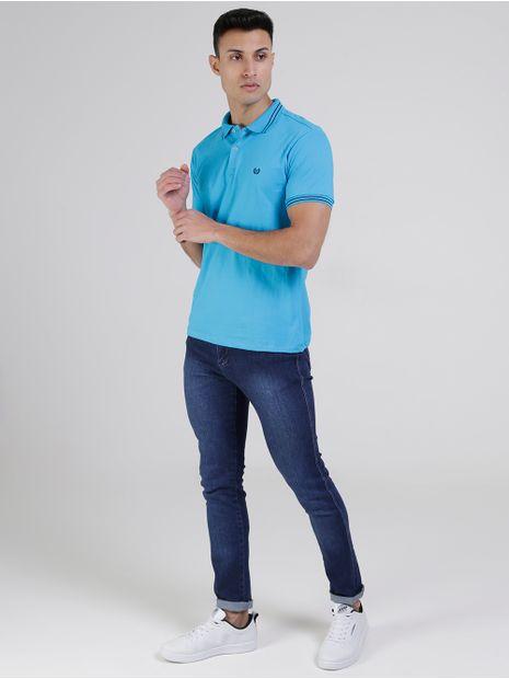 143875-calca-jeans-bivik-azul