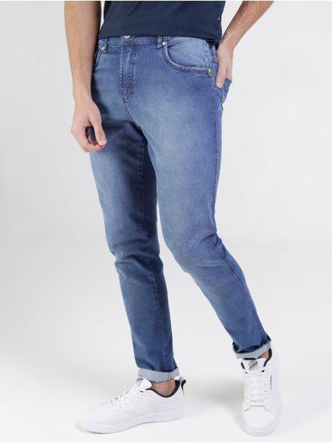 143876-calca-jeans-bivik-azul1